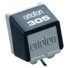 Ortofon Stylus 305 Ersatznadel