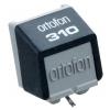 Ortofon Stylus 310 Ersatznadel