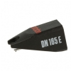 Ortofon Stylus DUAL DN 165 E  needle for cartridge ULM 65 E