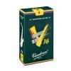 Vandoren V16 1.5 stroik do saksofonu altowego