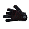 Gafer Grip Framer M work gloves, M