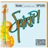 Thomastik Spirit SP100 Saiten für Violinen