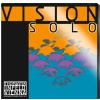 Thomastik VIS200 Vision Solo viola strings