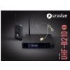 Prodipe Headset B210 DSP UHF