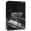 Magix Samplitude PRO X4 Suite program komputerowy
