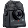 ZooM Q2N-4K digital audio/video recorder