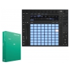 Ableton Push 2 + Live 9 Intro instrument /