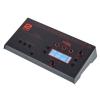 2BOX 10317 DrumIt Three Module moduł perkusyjny