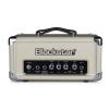 Blackstar HT-1RH Head Blonde Gitarrenverstärker, limitierte Edition