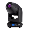 American DJ Focus Spot 4Z Moving Head