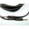 David Laboga Metal Series  M60011 Instrumentkabel