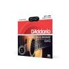 D′Addario EXP 12 Saiten für akustische Gitarre