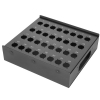 Amex STL Stagebox 32 XLR-Harting