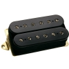 DiMarzio DP100F Super Distortion pickup