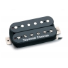 SeymourDuncan SH-4 pickup (black)