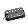 SeymourDuncan SH-6b Distortion electric guitar pickup