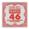 ErnieBall 1146 guitar string
