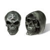 GK Music GK-CS2S Cymbal Skull Nutricks (8mm, 2Stk.)