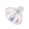 Omnilux 24V/250W ELC GX 5.3 500h halogen Glühbirne