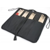 Ewpol drum sticks bag