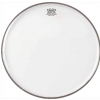 Remo BE-0314-00 Emperor 14″ clear drumhead