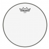 Remo BE-0316-00 Emperor 16″ clear drumhead