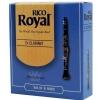 Rico Royal 1.5 Blatt für Klarinette