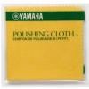 Yamaha Polishing Cloth S Poliertuch für Blasinstrumente