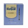 Rico Royal 1.0 Blatt für Klarinette