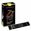 Vandoren ZZ 3.0 Blatt für Altsaxophon