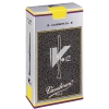 Vandoren V12 2.5 Clarinet Reed