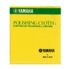 Yamaha Polishing Cloth L cloth for wind instrument cleaning