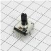 Yamaha WA994700 rotary potentiometer PSR - VOLUME