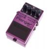 BOSS BF-3 Flanger guitar pedal