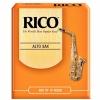 Rico Std. 3.0 Blatt für Altsaxophon