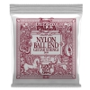 ErnieBall 2409 classical guitar strings