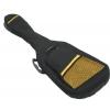 Canto SBS-1.0 Koffer für Gitarre