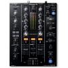Pioneer DJM-450 DJ mikser