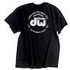 Drum Workshop P81307 T-Shirt