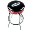 EVH 36″ Barstool stołek