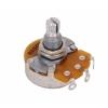 Boston PM1250-A Potentiometer
