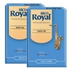 Rico Royal 3.5 Blatt für Tenorsaxophon