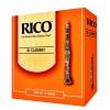 Rico Std. 3.5 Blatt für Klarinette