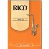 Rico Std. 3.5 Blatt für Tenorsaxophon