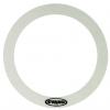 Evans E14ER2 E-Ring 14″/2″ overtone control ring