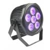 Fractal PAR LED 6