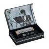 Hohner 2011/6-C Bob Dylan Signature Mundharmonika