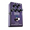 MXR M-82 Bass Envelope Filter efekt basowy