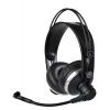 AKG HSC 171 słuchawki zamknięte z mikrofonem pojemnościowym, bez kabla