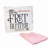 DMI Fret Butter Pflegetuch